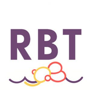 RBT '98